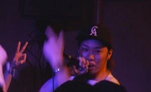 NAIKA杯_KBD_vs_成