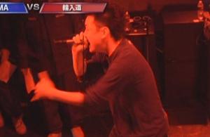 UMB2011_輪入道_vs_DOTAMA_ex_2