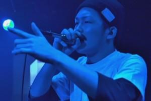 UMB2012_早雲_vs_FEIDAWAN_3