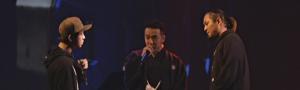 UMB2014_ALICE_vs_ふぁんく