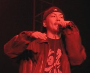 UMB2009_鎮座_vs_PONY_3