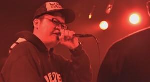 UMB2012_NAIKA MC_vs_TK_da_黒ぶち_2
