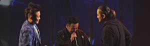 UMB2014_サイプレス上野_vs_ふぁんく
