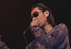 UMB2014_呂布カルマ_vs_ry-lax_延長_2