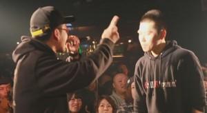 戦極MC第8章_KBD_vs_TKda黒ぶち_3