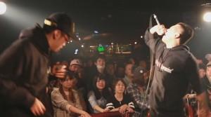 戦極MC第8章_KBD_vs_TKda黒ぶち_4