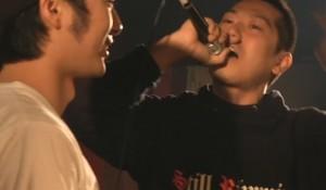 戦極MC第8章_MC松島_vs_KBD_4