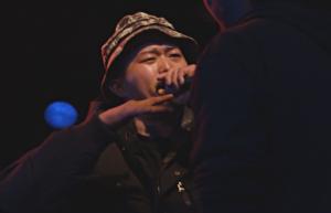 UMB2014_ふぁんく_vs_GOTIT_延長_3