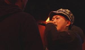 UMB2014_ふぁんく_vs_GOTIT_3