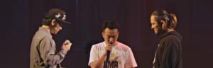 UMB2014_MC松島_vs_ふぁんく