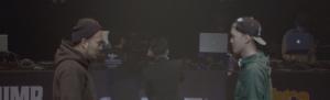 UMB2015_早雲_vs_NAIKA_MC_6
