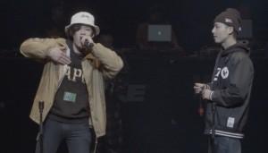 UMB2015_K-razy_vs_句潤_3
