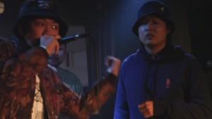 戦極MC第11章_成_v_P-PONG_4