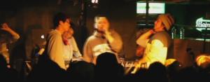 戦極MC第6章_ふぁんく_vs_GOMESS