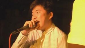 戦極MC第6章_KOPERU_vs_ANDERSEN_3