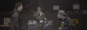 UMB2015_ニガリ_vs_JAKE_延長