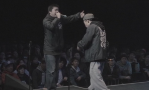UMB2015_ニガリ_vs_JAKE_延長_2
