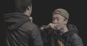 UMB2015_ニガリ_vs_JAKE_延長_3