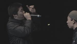 UMB2015_ニガリ_vs_JAKE_延長_4