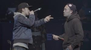 UMB2015_成_vs_NAIKA_MC_3