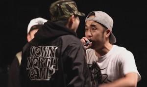 戦極MC第13章_黄猿_vs_晋平太_3