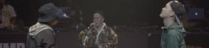 UMB2015_マチネ_vs_早雲