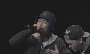 UMB2015_マチネ_vs_早雲_4