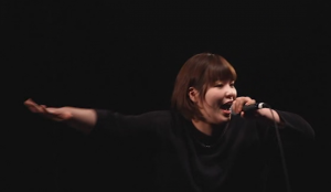 戦極MC第13章_bunTes_vs_萌黄_3