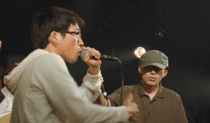 戦極MC第7章_DOTAMA_vs_黄猿_3