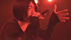 UMB2012_JONY_THE_SOTANA_vs_田中光_4